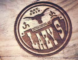 Nro 73 kilpailuun Cattle Company Logo käyttäjältä ivegotlost
