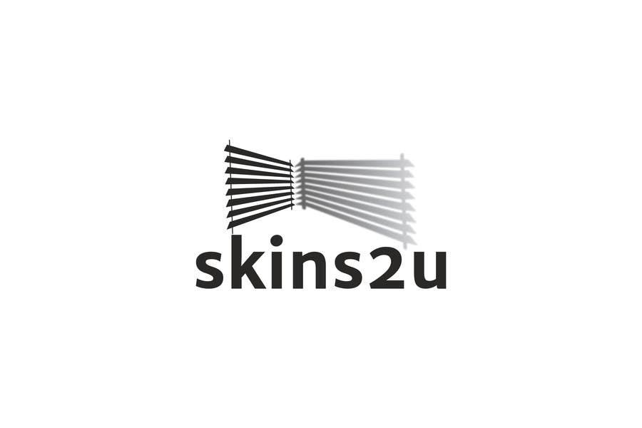 Proposition n°78 du concours Design a Logo