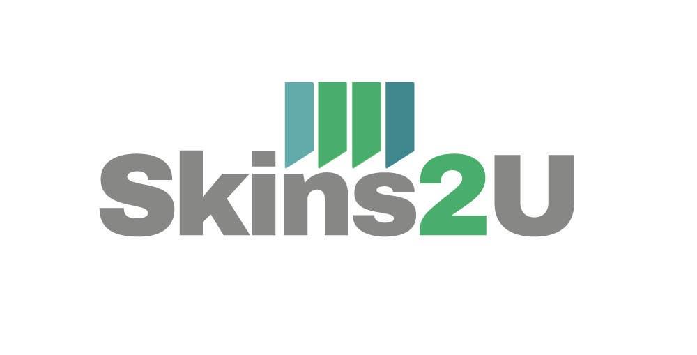 Proposition n°69 du concours Design a Logo
