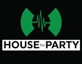 #181 for 'H' Logo Design Contest - House The Party by avoy878