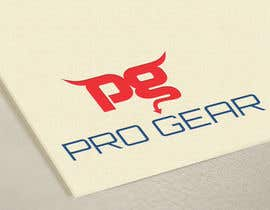 #7 for PG stands for Pro Gear by purwaka