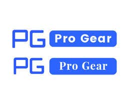 #10 for PG stands for Pro Gear by alindosarker