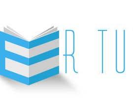 #44 for Design a Banner for Peer Tutor by zhoocka
