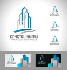 #5 for Desarrollar una identidad corporativa by charliejauregui