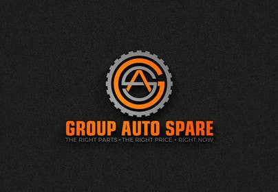 #138 for Auto Parts Store Project by deep844972