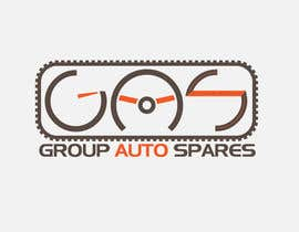 #330 for Auto Parts Store Project by somirdn