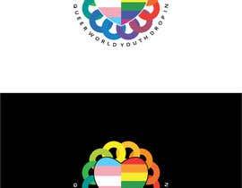 nº 21 pour LGBTI+ Youth Drop in graphic design par freyadena