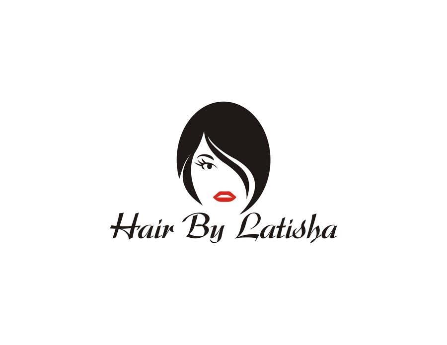 Contest Entry #50 for Design a Logo