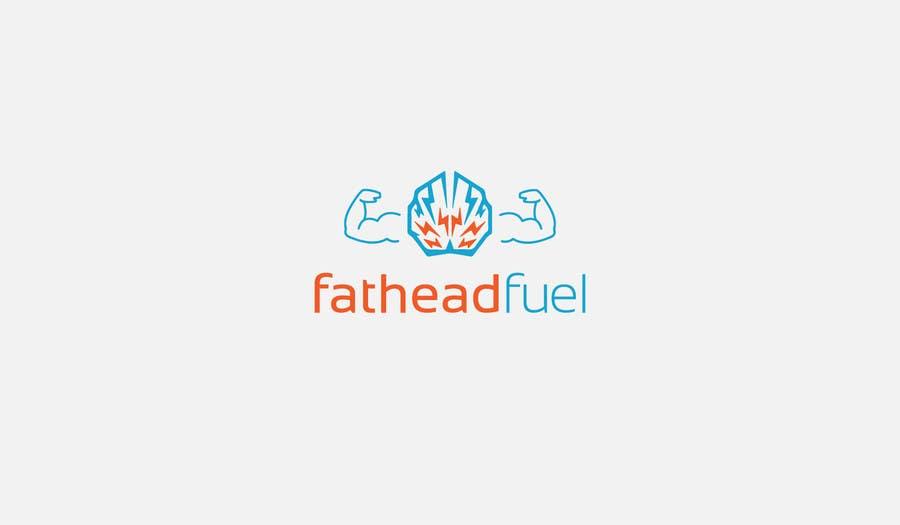 Proposition n°44 du concours Fathead Fuel