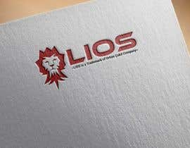 Nro 159 kilpailuun Design a Logo käyttäjältä kaygraphic