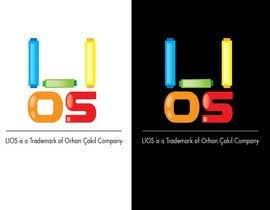 Nro 154 kilpailuun Design a Logo käyttäjältä rcimpoi