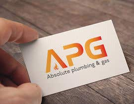 #16 for A logo for my plumbing company by tajminaakhter03