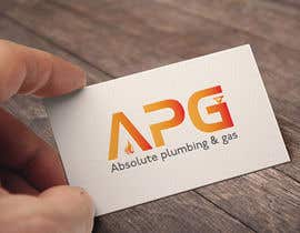 #27 for A logo for my plumbing company by tajminaakhter03