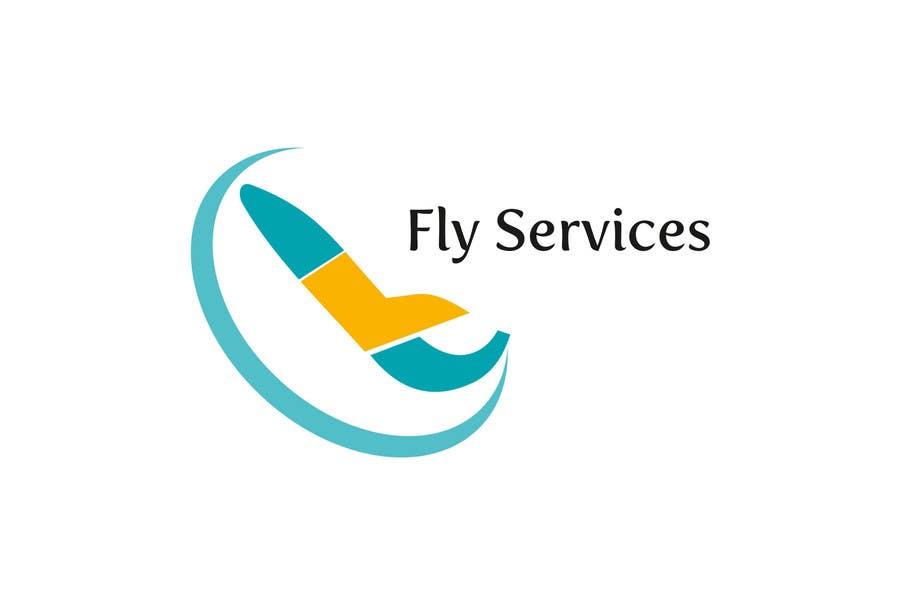 Proposition n°287 du concours Ltflyservices