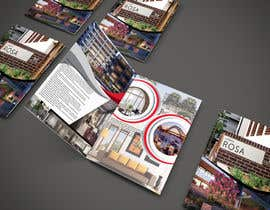#4 for Design a Brochure by bismillahit