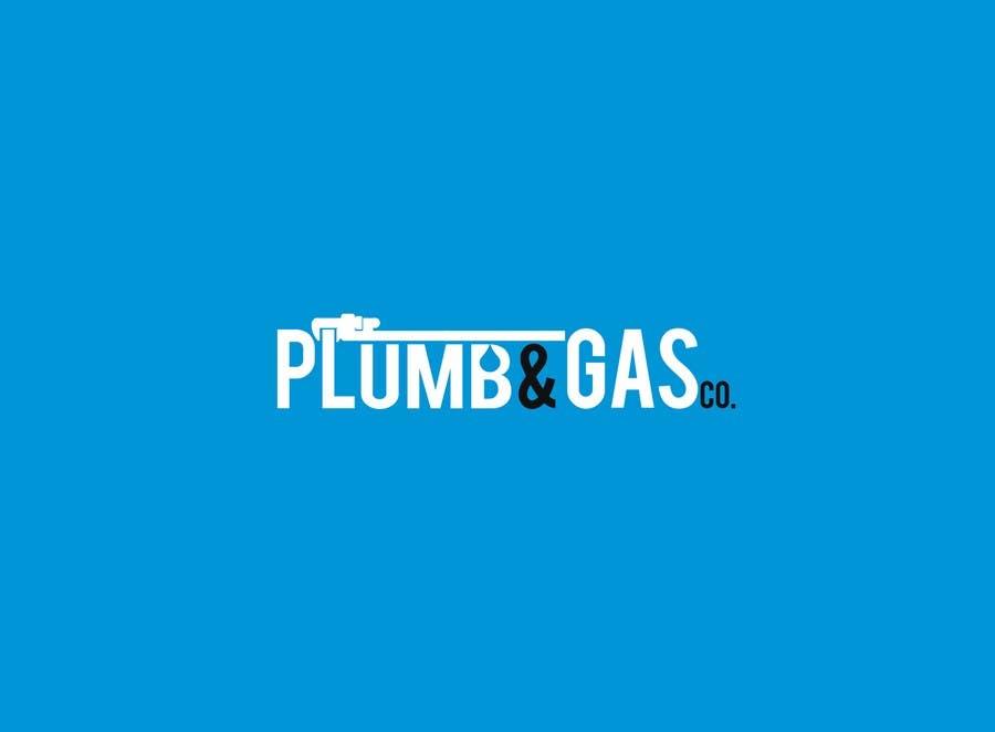 Proposition n°125 du concours Plumbing logo
