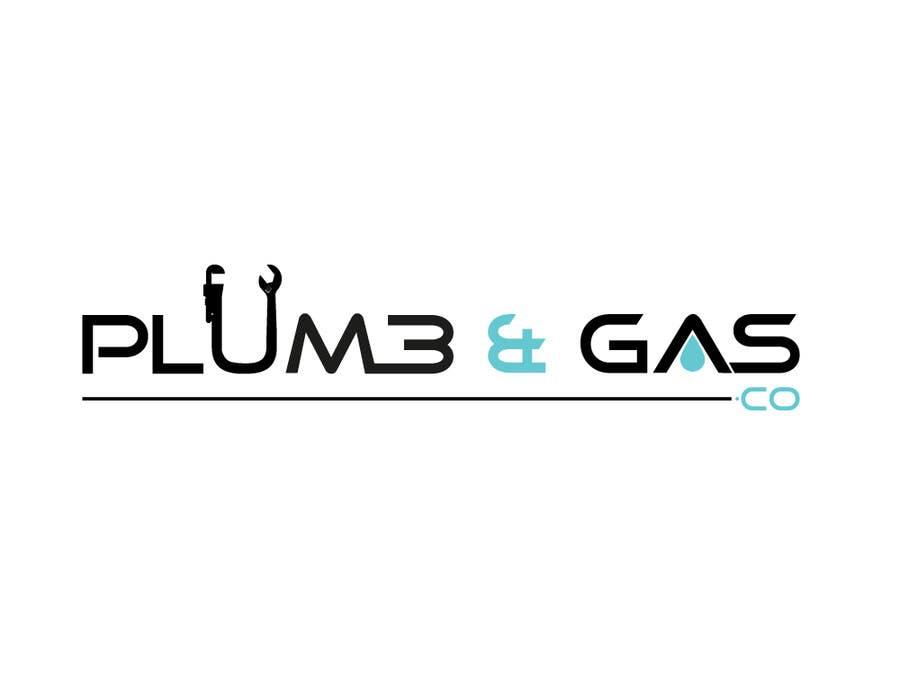 Proposition n°130 du concours Plumbing logo