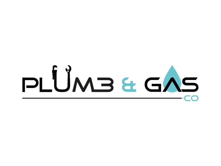 Proposition n°131 du concours Plumbing logo