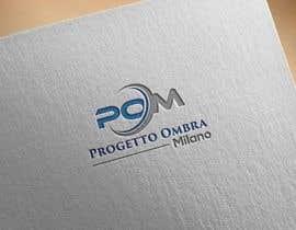 Nro 301 kilpailuun Design a Logo käyttäjältä ROBIN168
