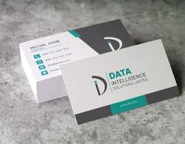 Design a high quality logo business card freelancer 104 for design a high quality logo amp business card by wephicsdesign colourmoves