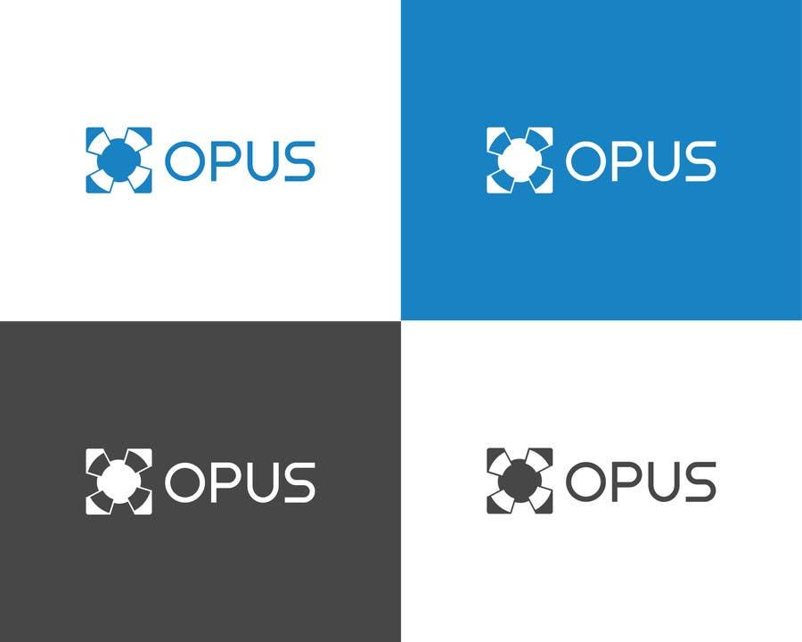Kilpailutyö #                                        32                                      kilpailussa                                         Design a Logo
