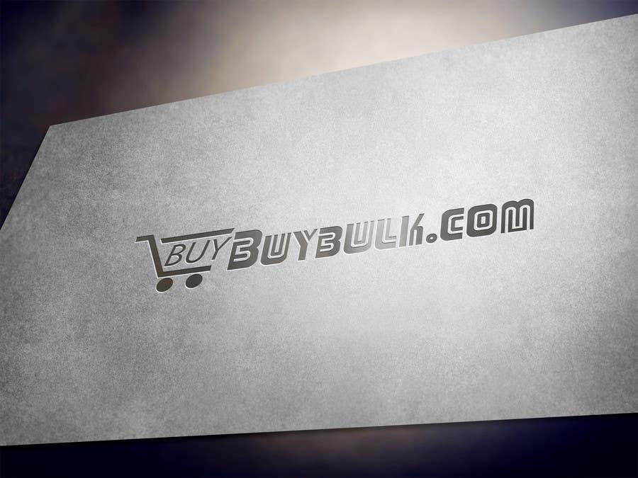 Proposition n°1160 du concours Design a Logo