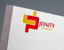 #39 for JFINITY PHOTOGRAPHY LOGO CONTEST (FUTURE BRANDING DEAL!) by mcabdow8