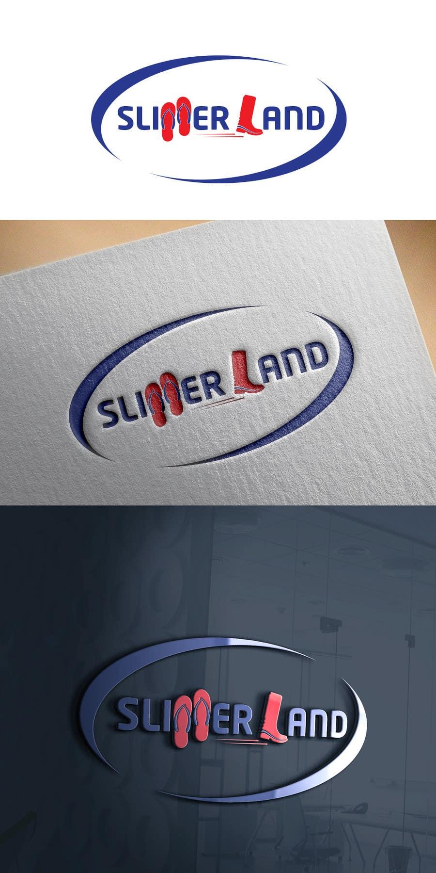 Proposition n°77 du concours Design a logo for e-shop