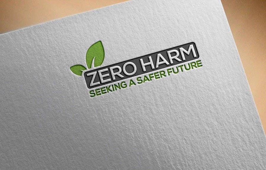 Logo design create a custom logo with a professional