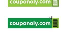 nº 64 pour Design a logo for couponoly.com par goodigital13