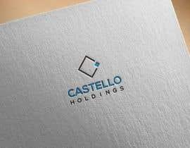 nº 503 pour Design a Logo par ATIK88
