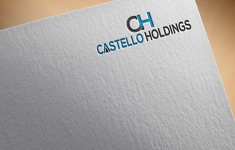 Proposition n°123 du concours Design a Logo