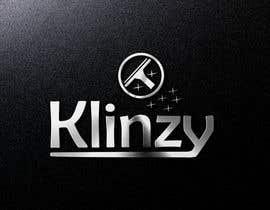 nº 28 pour Design a Logo for Klinzy par Marco004