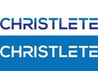 Proposition n° 61 du concours Graphic Design pour Design a Logo - Christlete