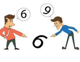 Nro 16 kilpailuun Illustration for a training course käyttäjältä bala121488