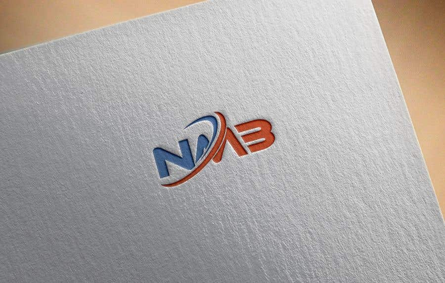 Proposition n°129 du concours Design a Logo for my current and new company