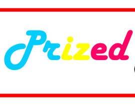 fyanto41 tarafından Design a Logo for buy back baby milk için no 24