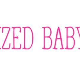 shwetharamnath tarafından Design a Logo for buy back baby milk için no 22