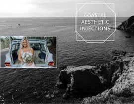 nº 15 pour Design a business image, just collate pics I provided!!!!!! par MariamAkh
