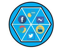 nº 8 pour Design a Logo par galib8588