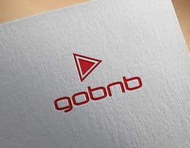 nº 250 pour Design a Logo and other materials par silverlogo