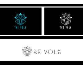 nº 70 pour Design a Logo volk par Loon93
