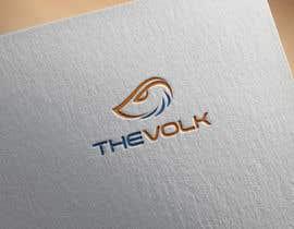 nº 58 pour Design a Logo volk par exploredesign786