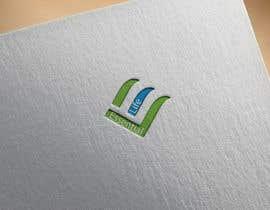 nº 152 pour Design a Logo par nisharahman711