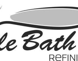 #4 cho Design a Logo for Velez Bath Refinishing bởi Hayesnch