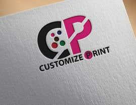 nº 89 pour Design a Logo par aminul2214
