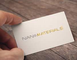 nº 9 pour Logo Design for a Company par tajminaakhter03