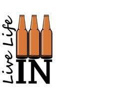 #9 cho I need a logo for my preppy/frat t shirt brand bởi chr1sann