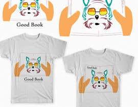 nº 10 pour Design a T-Shirt par arlrizalrizal