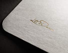 nº 32 pour Design a Latin Dance Studio Logo par shahadatmizi